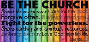 be-the-church-rainbow